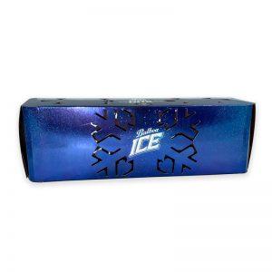 Balboa Ice 12 Pack