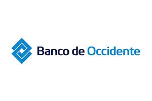 LOGO-BANCO-DE-OCC