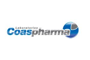 LOGO-COASPHARMA