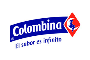 LOGO-COLOMBINA-01
