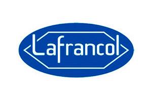 LOGO-LA-FRANCOL