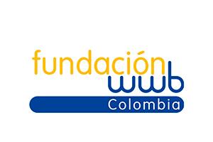 fundacion-wwb-colombia