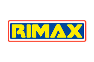 logo-RIMAX-01