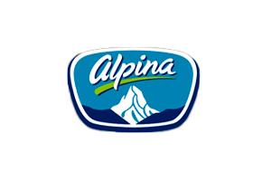 logo-alpina