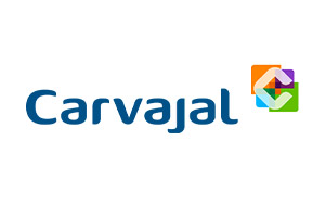 logo-carvajal