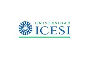 logo-u-icesi