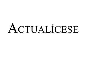 logo_ACTUALICESE