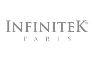 logo_INFINITEK