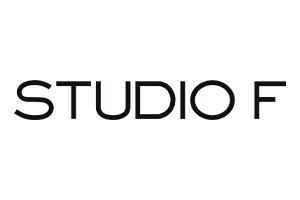 studio-f